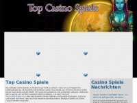 Top-casino-spiele.at