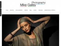 mikegalleyphotography.com