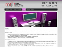 tvinstallationleeds.co.uk