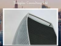 Templar-consulting.co.uk