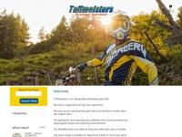Taffmeisters.co.uk