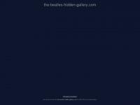 the-beatles-hidden-gallery.com