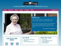 care-repair-leeds.org.uk Thumbnail
