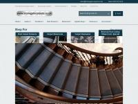 Stonegatecarpets.co.uk