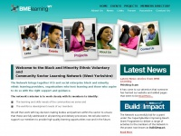 bmelearning.co.uk