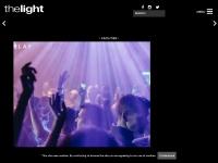 Thelightleeds.co.uk