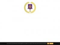 moorlands-school.co.uk