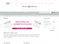Thisismy.co.uk