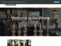 Thewrenshotel.co.uk