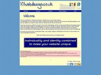 101webdesign.co.uk Thumbnail