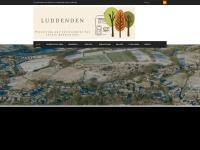 luddenden.com
