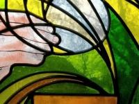 Thegoodshepherd.org.uk