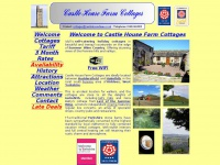 castlehousefarm.co.uk Thumbnail
