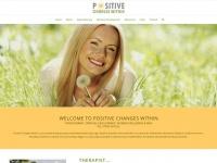 Pcw-hypnotherapyandcoaching.co.uk