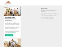 Truck-driving-schools.net