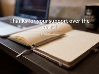 Propus.co.uk