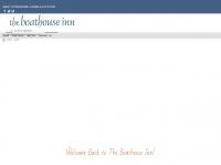 Theboathouseinn.co.uk
