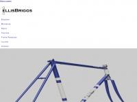 ellisbriggscycles.co.uk