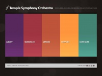 templesymphony.org