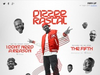 dizzeerascal.co.uk