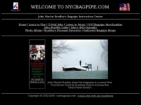 nycbagpipe.com