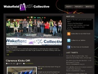 Themusiccollective.co.uk