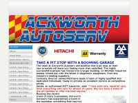 ackworthautoserv.co.uk