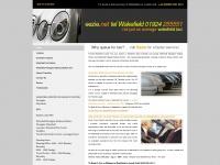 eezie.net