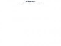 bouncingaround.co.uk