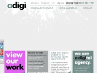 adigi.co.uk