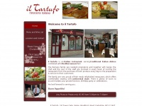 Iltartufo.co.uk