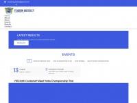 Yeadon-guiseleytrials.co.uk