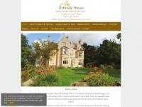 Bybrookhouse.co.uk