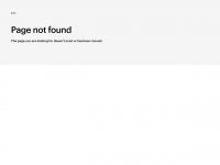 Thebridgewoodford.co.uk