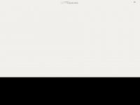 Theenglishgroup.co.uk
