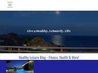 calneleisure.co.uk Thumbnail