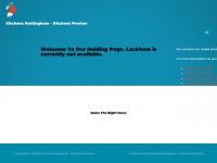 Lackham.co.uk