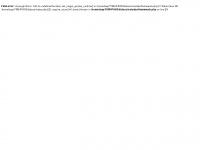 Tidworthcommunityarea.info