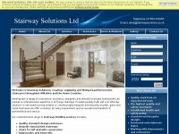 stairwaysolutions.co.uk
