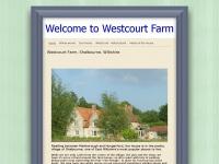 westcourtfarm.com