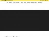 Britishdrivingsociety.co.uk