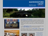 manningfordcroft.co.uk