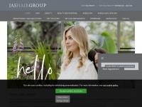 jashair.co.uk