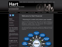 hartfinancial.co.uk
