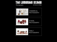 Thelemonadestudio.co.uk