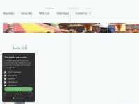 salisburyracecourse.co.uk