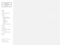 swindonphotosoc.org.uk