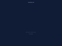 camlab.net