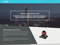 swindontorun.org.uk