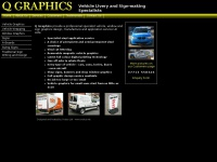 Qgraphics.co.uk